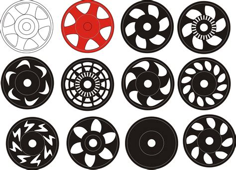 layout of wheelhouse wheel design pictures to pin on pinterest pinsdaddy