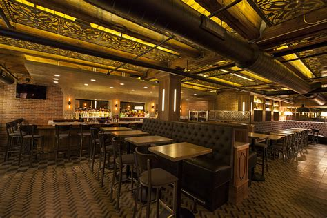 franklin room new on the a few of the exciting and establishments that opened in