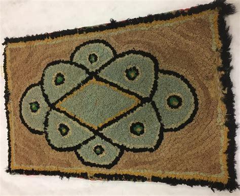 rugs in adelaide archives of australian rugs rughooking australia