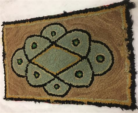 rug supplies australia archives of australian rugs rughooking australia