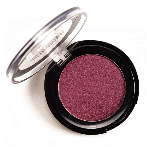 Eyeshadow City Color city color shimmer shadows reviews photos swatches part 1