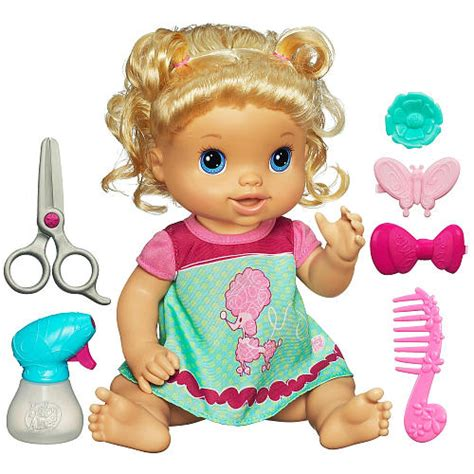 baby alive more deals target play doh wars transformers