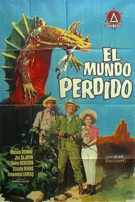 film lost dinosaurus 1000 images about prehistory dinosaurs movie posters