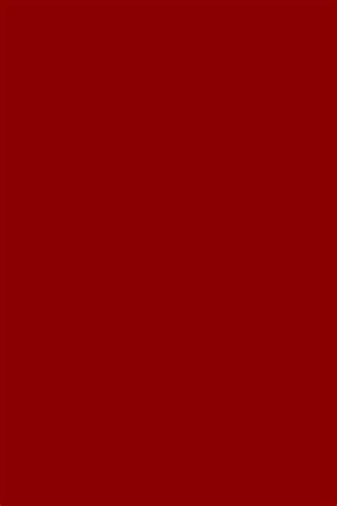 darkest shade of red 640x960 dark red solid color background