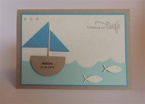 Muster Einladung Taufe Einladung Zur Taufe Muster Askceleste Info