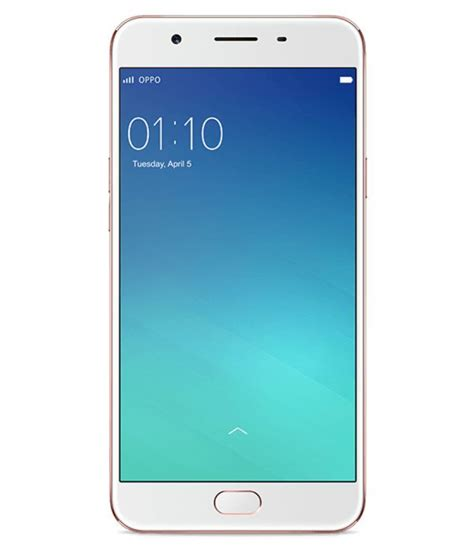 Oppo F1s 3 32 oppo f1s selfie expert 32gb grey mobile phones at low prices snapdeal india