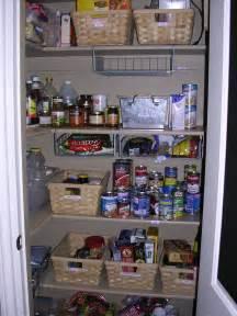 small kitchen organization kitchen ideas