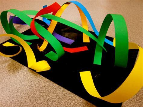 Gazo Paint Shoes Amusement Park 17 best images about roller coaster c on