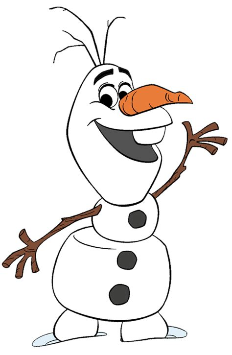 olaf printable pdf olaf olaf and sven photo 36197123 fanpop