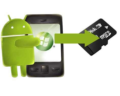 Memori Hp Bb memindahkan aplikasi android ke memori eksternal sd card the knownledge