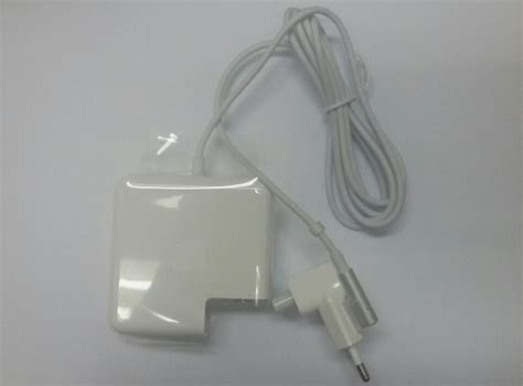 Charger Original Apple Laptop jual adaptor charger apple macbook pro a1278 original