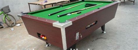 how much is a pool table how much is a pool table sports nigeria