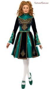 1000 images about irish fancy dress on pinterest fancy