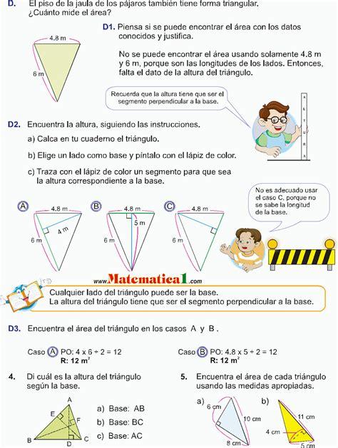 como sacar el xml y pdf de un factura autozone mxico el 193 rea del triangulo ejemplos resueltos de cuarto de