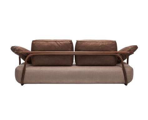 Bentwood Sofa by Bentwood Sofa 2002 Forza