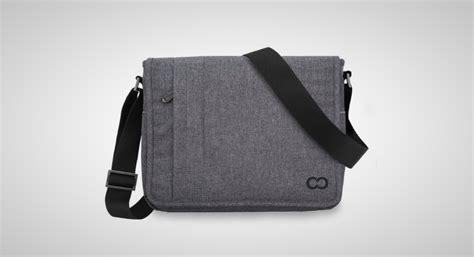 best messenger bag best messenger bags for bags more