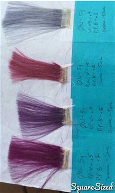 aveda hair color formulas 1000 images about aveda formulas on aveda