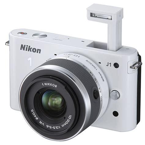 deal nikon  mirrorless digital camera  refurbished phonenewscom