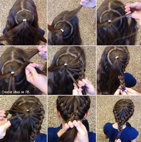 volleyball hairstyles braids volleyball hair sidney chiu nicole creative braids for