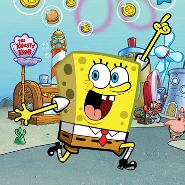 spongebob in apk spongebob in unlimited money mod apk apk mods 99