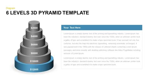 ten thousand dollar pyramid template image collections