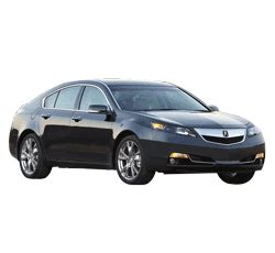 msrp acura tl 2015 acura tl prices msrp invoice holdback dealer cost