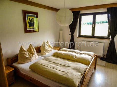 Wohnung Dauermiete by Wohnung Dauermiete Zillertal 13 H 252 Ttenprofi