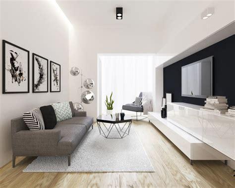 15 modern day living room tv ideas home design lover living room ideas on a budget 15 modern day living room tv