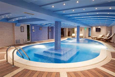 three beautiful homes with indoor pools three indoor pool considerations for next your custom