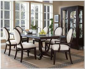 Pictures Of Dining Room Sets Dining Room Sets Contemporary Dining Room Baffling
