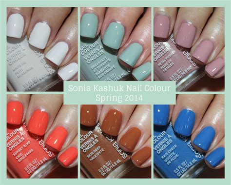 hottest nail colors for january 2014 nail colors 2014 spring www pixshark com images
