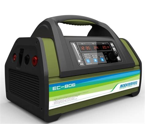 cost of car battery charger mercedes car battery cost india car battery chargers