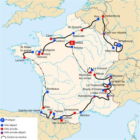 att mobility wikipedia la enciclopedia libre tour de francia 2006 wikipedia la enciclopedia libre