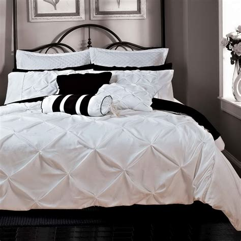 Full Queen Comforter Measurements Home Design Ideas