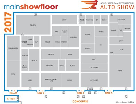 floor plan financing for car dealers 100 floor plan financing for car dealers 100 afc