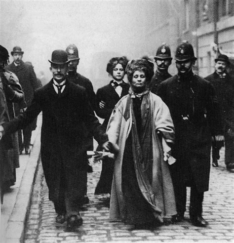 christabel pankhurst a biography s and gender history books 17 best images about pankhurst on for