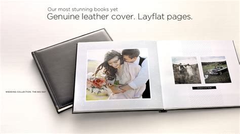 Wedding Album Text by Wedding Photo Books Shutterfly