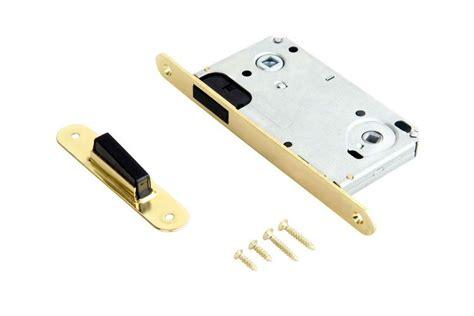 Kunci Pintu Stainless door mortise lock free shipping 304 stainless steel underground door lock 165x50mm golden
