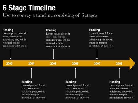 12 Keynote Timeline Templates Pdf Ppt Free Premium Templates Mac Timeline Template