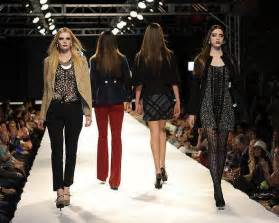 fashion show for fashionistas everywhere to hit las vegas