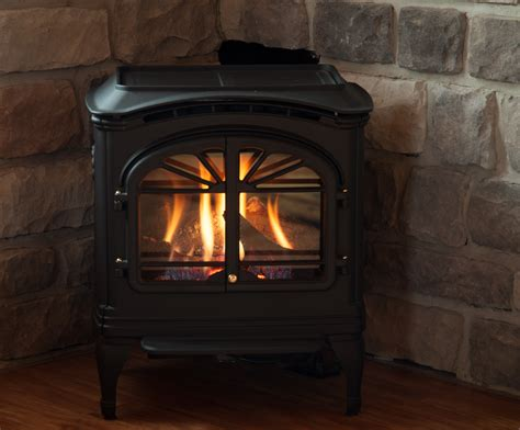 Franklin Fireplaces by Gas Franklin Fireplace