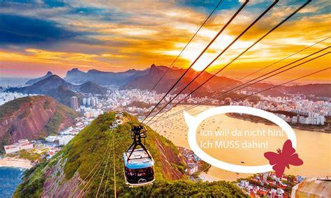 winterurlaub 15 16 teil 2 lateinamerika