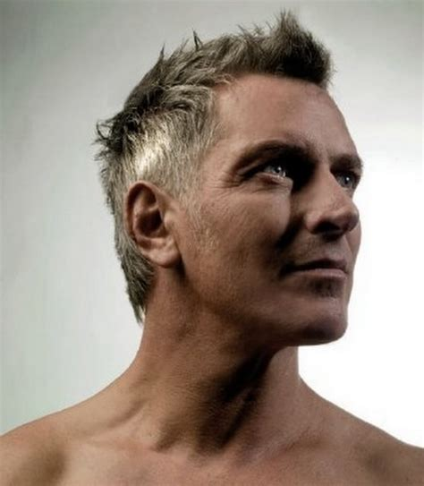 middle age men hairstyles older men s hairstyles 2012 stylish eve