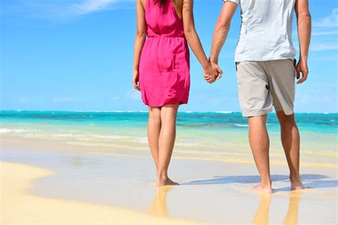 Best Resort Vacations For Couples The Five Best Vacation Spots For Couples 171 Weekly Sauce