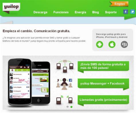 descargar sms gratis gratis line para pc llamada gratis sms gratis 2013 youtube yuilop
