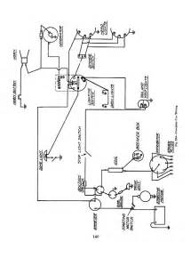 plymouth electronic ignition plymouth wiring diagram free