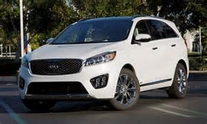 best family cars 2015 the runners up kelley blue book