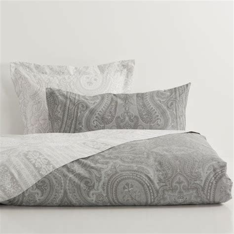 grey paisley bedding 1000 ideas about paisley bedding on pinterest bedding sets comforters and