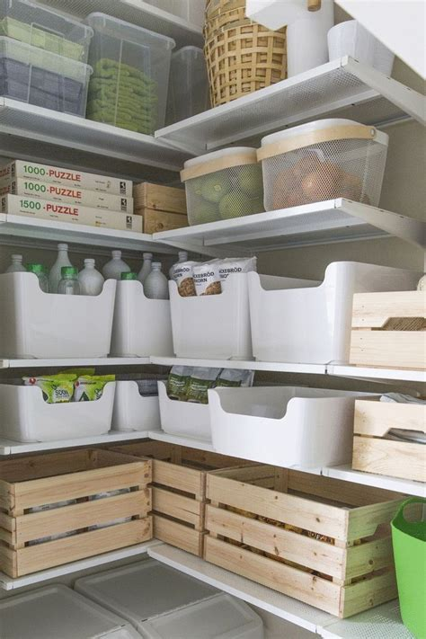 speisekammer organizer 95 best ikea images on live ikea hacks and