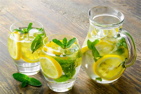 Do 24 Hour Detox Drinks Work by 10 Weight Loss Hacks That Actually Work My Simple Remedies